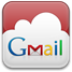 Icon-Gmail_large